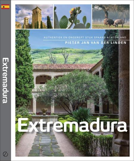 EP16 cover boek extremadura (1)-page-001